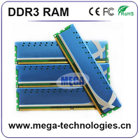 Best factory price Cheap 4gb Ddr3 Ram 1333 1066 Memory