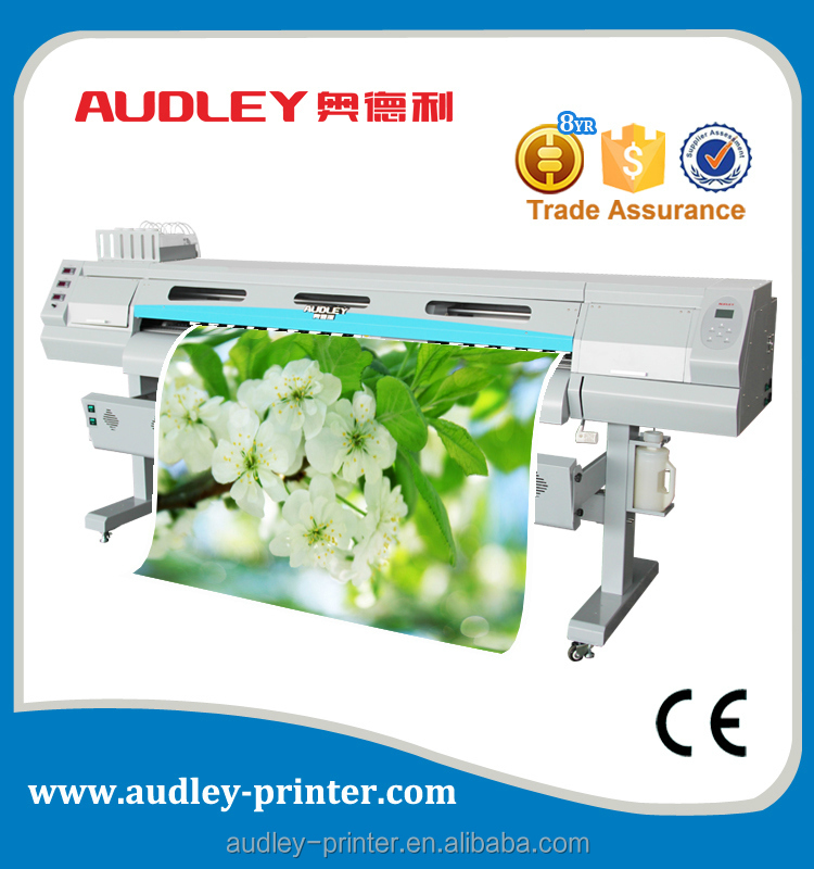 decals printing machine,car body vinyl wrap,waterproof sticker ADL-8520