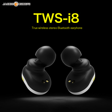 2017 New Coming V4.2 tws bluetooth earphones True Wireless Bluetooth Stereo single earbuds