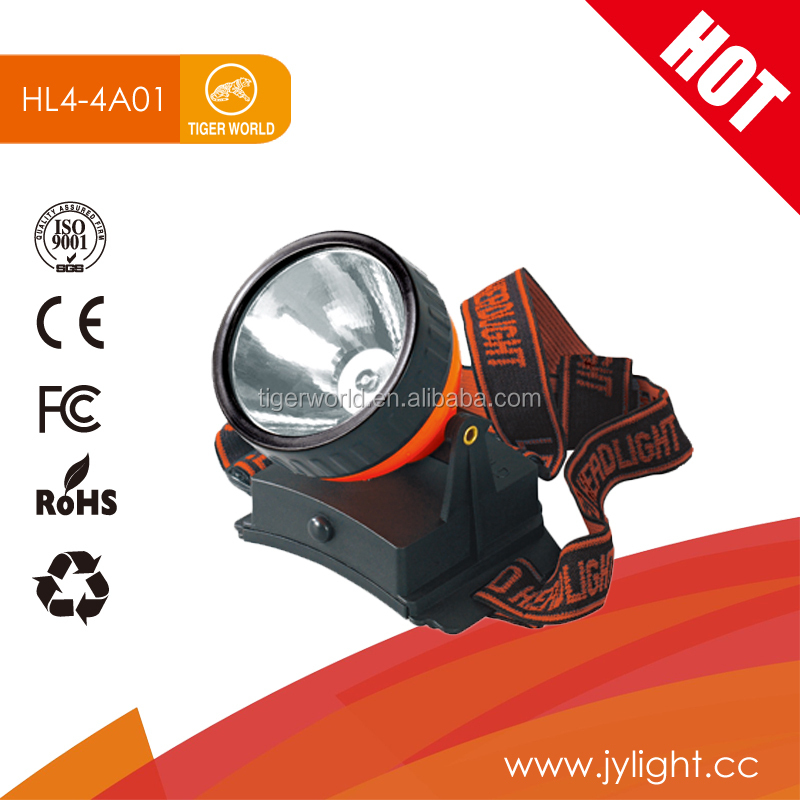 china factory led emergency dry battery moving head lights