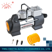 Best prices latest trendy style In-car air compressor with good offer tyre inflator
