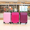 Caster Cabin Carry On Luggage