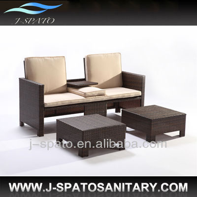 2013 New Released Modern Design Rattan New Product