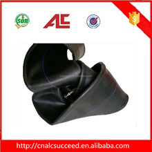 Good quality motorcycle rear inner tube with competitive price
