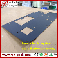 China manufacturer itw formex gk-40 for electronics with high quality