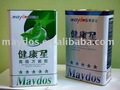 Maydos environmental friendly neoprene contact cement