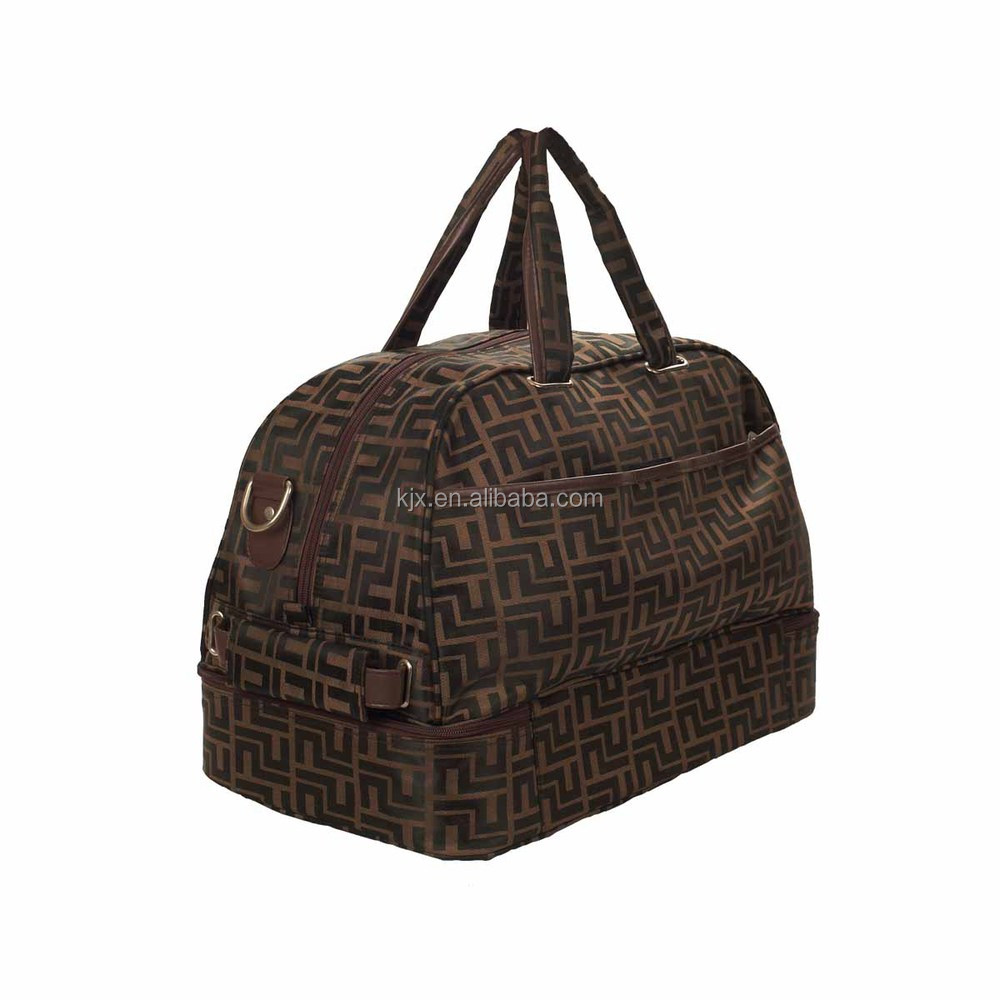 hot sale travelling bag