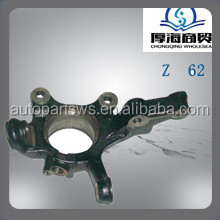 STEERING KNUCKLE for NISSAN BLUEBIRD/FENGSHEN 40014-0E010 40015-0E010