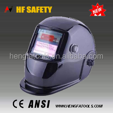 Security products electric welding mask welded wire mesh for concrete reinforcement sizes