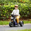 China cheap hot selling toys kids electric motorcycle motorbike