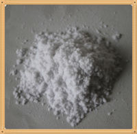 Cotton Flock Powder for rubber gloves