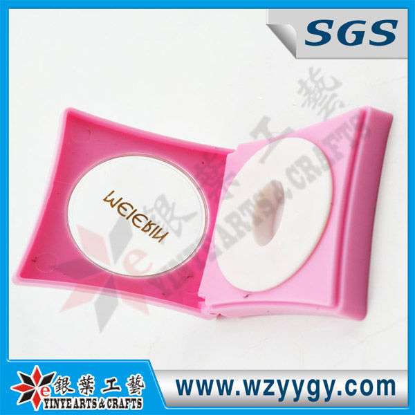 2013 one pill capsule pill box price