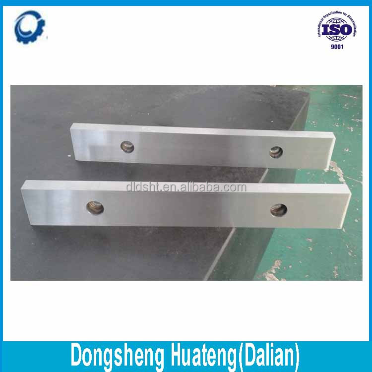 Precision cnc machining parts milling aluminum parts cnc machine