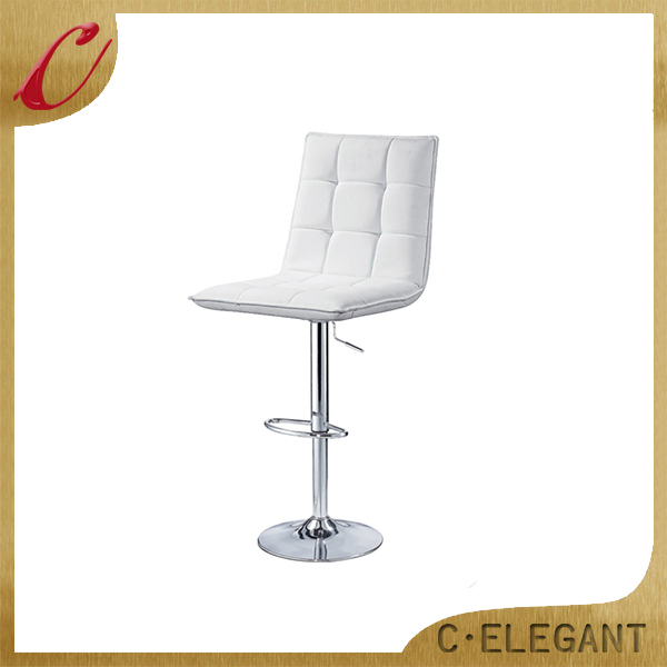 Wholesale High Quality plastic bottom for chairs and bar stools