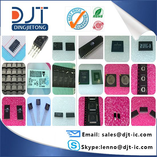 (Great Offer) STV0118A-ADP SOIC ICs