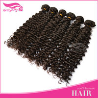 The Most Popular Cheap Italian Human Hair Extension Wavy