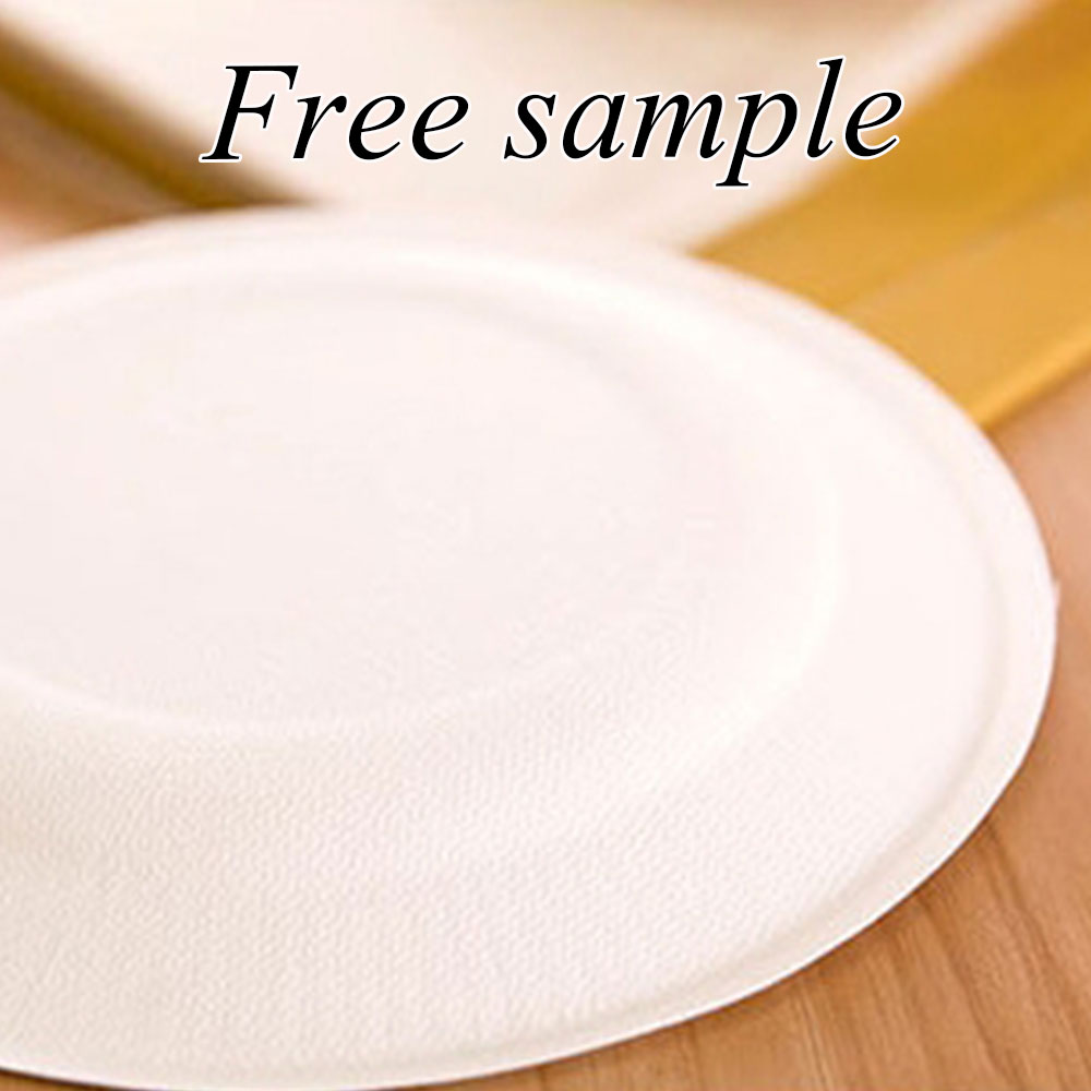Custom Party <strong>Plate</strong> Disposable Tableware Paper <strong>Plates</strong>