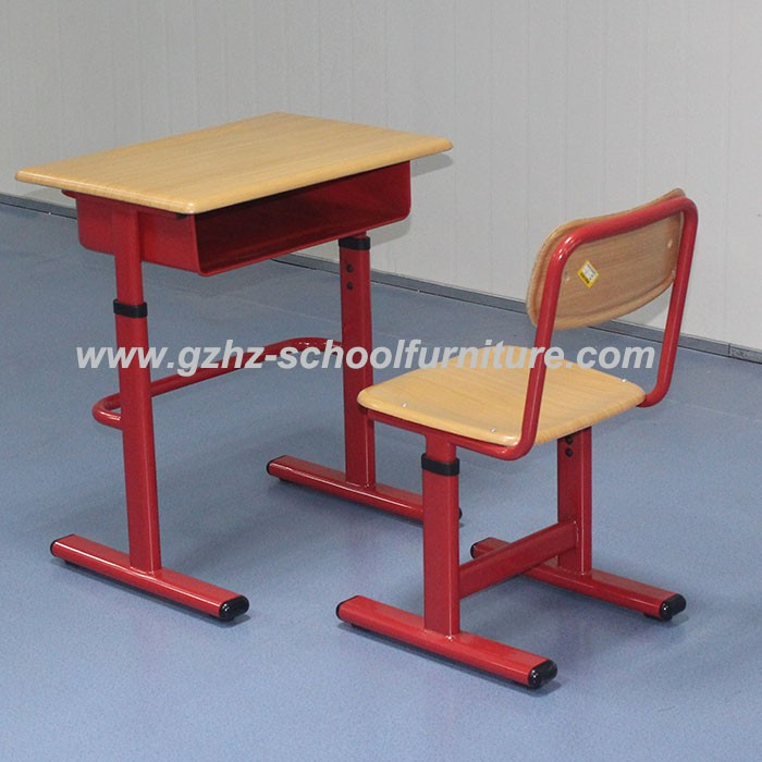 Mobiliario escolar fabricante en guangzhou ni os mesa de for Mesas estudio ninos