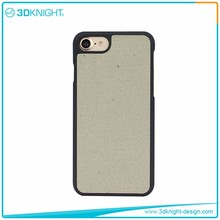 2017 Handmade Concrete Phone Case For Iphone 6 6S,Custom Phone Cases For Iphone 7