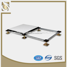 vinyl access floor From China supplier