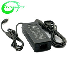 Ac dc charger adapter 5V 9v 12V 24V 2A 3A 5A 10A power supply