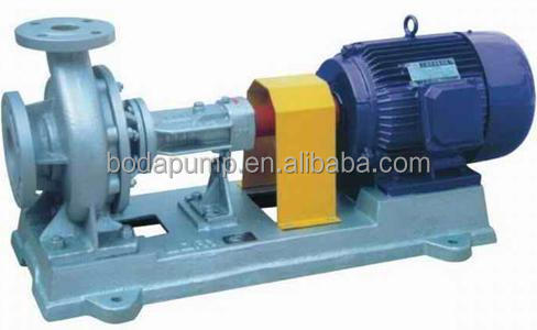 gas compression pump/russian/moscow/fan small slurry pump