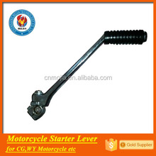 CG125 motorcycle starter lever two wheeler accessories