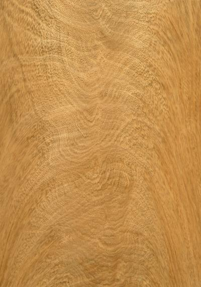 China wholesale cere jeira natural veneer for furniture, home furnishing,floor