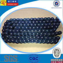 O-Ring and X-ring Motorcycle Chain blue black 428 520 530