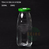 /product-detail/320ml-glass-bottle-with-lid-for-milk-for-soft-drink-60583768203.html
