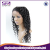 /product-detail/100-deep-brazilian-weave-human-virgin-hair-front-lace-wigs-60467237575.html