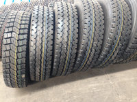 chinese manufacture light truck tires tyre 6.50x16