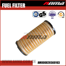 Lubrication system micro diesel engine fuel filter price 26560163