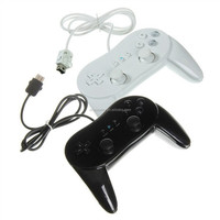 Classic Controller Pro For Wii