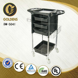 Hot Sale in Europe Favorable Pedicure Trolley