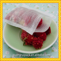 Super Quality Heat Seal Packing Bags for Tea Coffee Seasoning