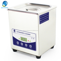 New Degas 2L Ultrasonic Jewelry Cleaner