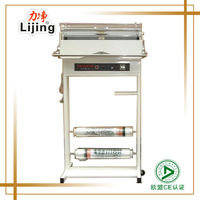 Laundry equipment&clothes packing machine(laundry packer)
