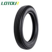 China street motorcycle tube tires 4.00-18 with cheap price