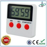 Super quality best selling pop up timer