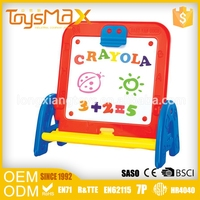 In Stock Kids Educational Toy Whiteboard With Lines