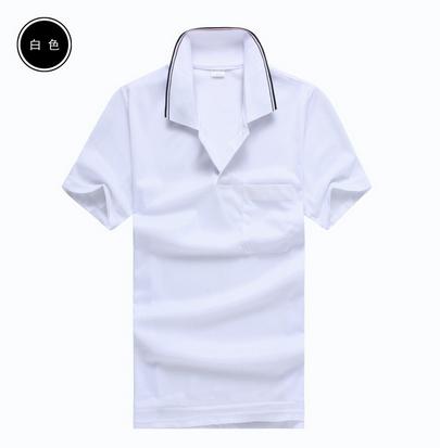 Best Custom Polo Shirt Printing Wholesale Polo Shirt Plain