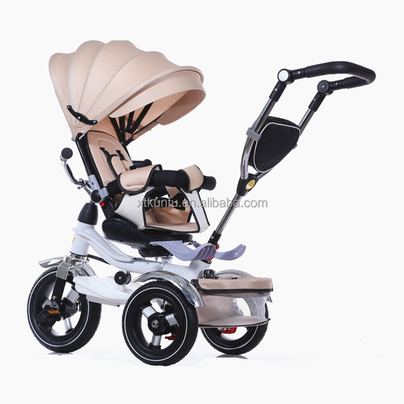 Factory hot sale cheap baby tricycle price list