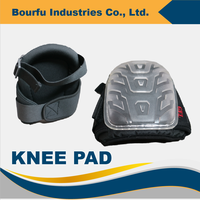 Foam Padding Knee Pads Protection For Work