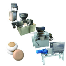 Small Soap Making Machine for 150kg/h hotel soap production equipment