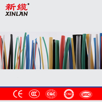 Factory Hot Sales Shrink Sleeves Manufacturers