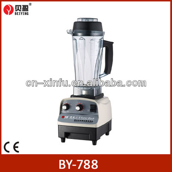 frother machine