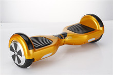 2015 new design smart two wheel smart balance electric scooter big battery 36V balance scooter in skateboard
