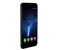 Ipro Geni 7 New design smartphone 4G LTE phones price in dubai wholesale online