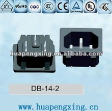 Wholesale UL Approval Industrial Plug & Socket